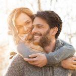 3 Tipps, wie Sie den richtigen Partner finden