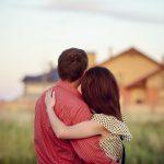 In 5 Schritten der Ablauf beim Hauskauf einfach erklärt
