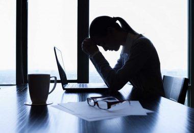 3 Top-Strategien gegen Stress