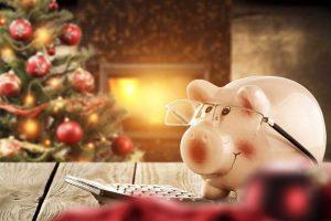 Weihnachten: So sparen Sie bares Geld in der Weihnachtszeit