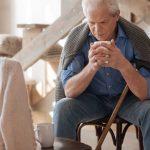 Witwerrente: 5 wichtige Fakten, die Sie kennen sollten