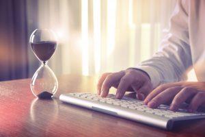 Zeitmanagement: Mit guter Planung Zeit gewinnen
