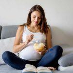 5 wirkungsvolle Tipps gegen Verstopfung in der Schwangerschaft