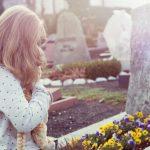 5 Tipps, wie Sie die Trauerbewältigung mit dem Kind richtig angehen