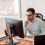 Excel Zeile fixieren: So geht's ganz einfach in 3 Schritten