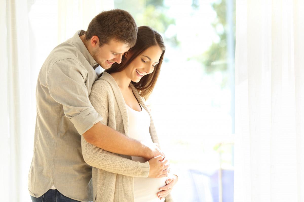10 Tipps zum rundum Wohlfühlen in der Schwangerschaft