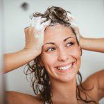 5 Beauty-Mythen, die Sie kennen sollten (Teil 2)