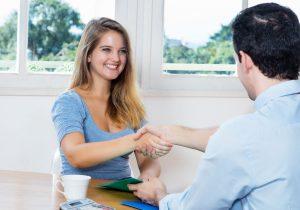 20 Merksätze zur Vorbereitung auf Ihr Vorstellungsgespräch