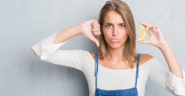 5 wertvolle Tipps zur Ernährung bei einer Sorbitintoleranz
