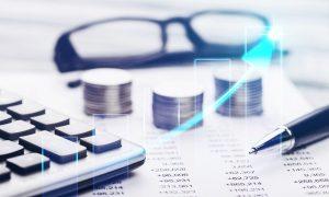 Gehaltsvorstellung formulieren: 9 Wege zum Maximalgehalt