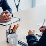 4 hilfreiche Tipps für den Einleitungssatz einer Bewerbung