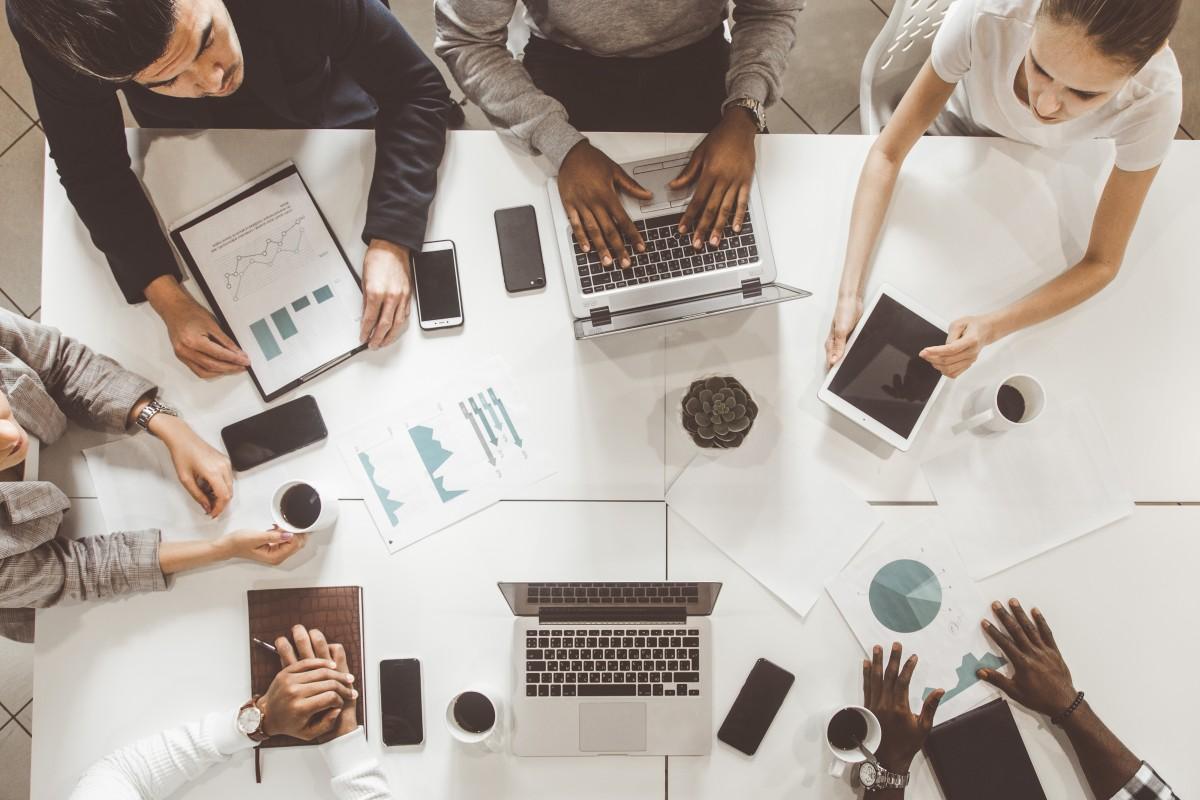 Die Top 3 Workflow Management Systeme im Überblick