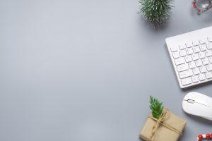 8 Tipps für Ihre Weihnachtskorrespondenz