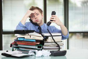 Selbstmanagement: 3 Ideen, um Prioritäten richtig zu setzen