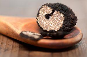 4 Tipps für den Kauf von frischen Trüffeln