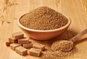 Brauner Zucker: Die 5 größten Irrtümer