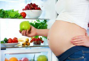3 hilfreiche Tipps für Ihre Ernährungsanpassung während der Schwangerschaft