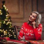 6 Tipps für einen stilvollen Weihnachtsbrief