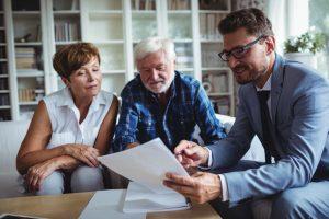 Altersvorsorge: Rürup-Rente oder gesetzliche Rentenversicherung?