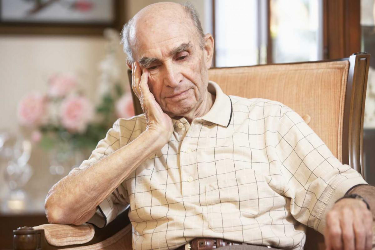 Bore-out: So vermeiden Sie Langeweile im Ruhestand