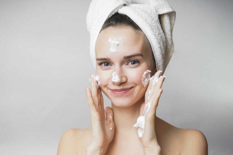 Wie reizend! Top 5 der reizendsten Inhaltsstoffe in Kosmetik