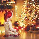 50 preiswerte Weihnachtsgeschenke für Kinder