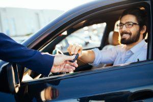 Gebrauchtwagen kaufen: Diese 6 hilfreichen Tipps sollten Sie beachten