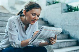 Arbeitssuchend melden: Beachten Sie folgende 5 Punkte
