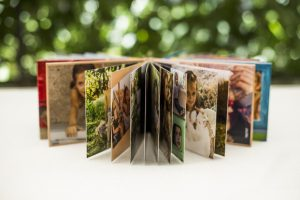 4 klare Regeln für die perfekte Fotobuchgestaltung