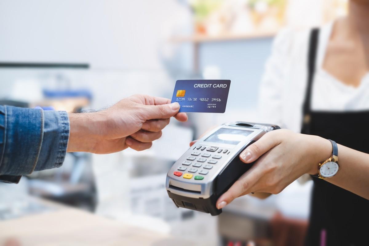 Finden Sie mit diesen 5 Tipps die beste Kreditkarte
