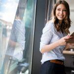 Gehaltsangabe in Bewerbungen: Nutzen Sie diese 5 Quellen, um Ihren Marktwert zu ermitteln