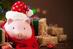 In diesen 5 Fällen haben Sie Anspruch auf Weihnachtsgeld