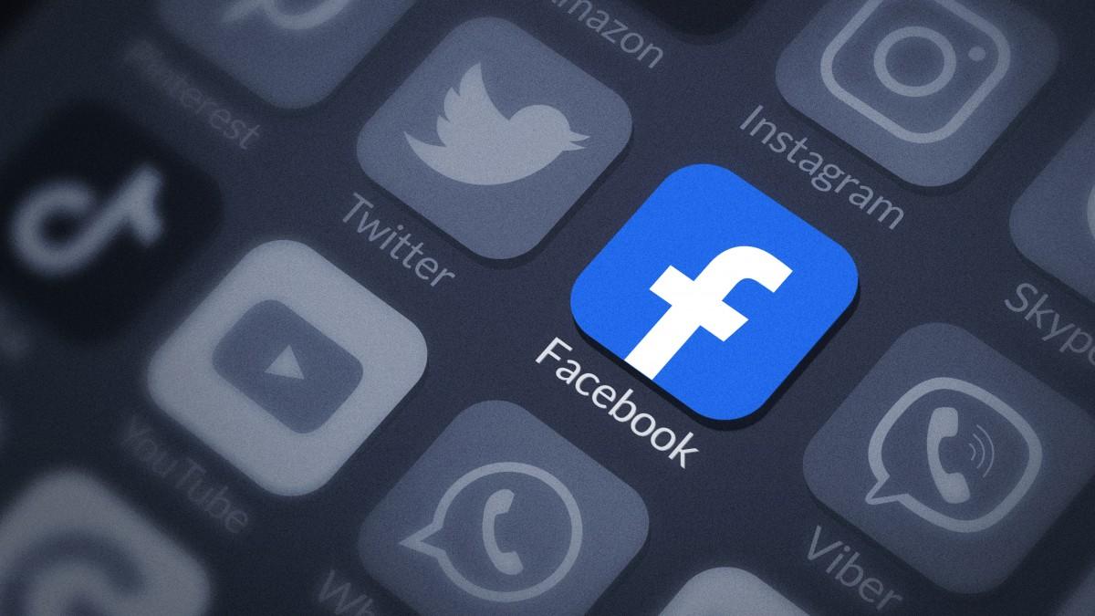 3 Tipps zur Facebook-App, die Sie unbedingt kennen sollten