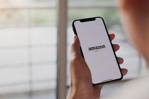 Amazon-Prime bietet Ihnen diese 4 lohnenden Vorteile