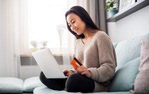 Mit diesen 5 Gütesiegeln den seriösen Online-Shop erkennen