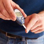 9 wichtige Anzeichen für Diabetes