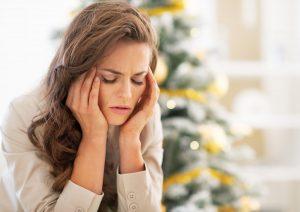 Wie Sie Weihnachten der Aufschieberitisfalle entgehen