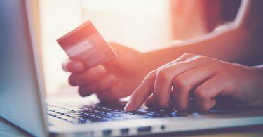 Sicheres Online-Banking erreichen Sie mit diesen 5 Maßnahmen