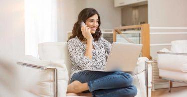 Ein Anruf vom Headhunter – 8 Tipps, wie Sie richtig reagieren