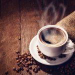 Kaffee ist gesund: 11 Fakten, die Sie noch nicht über Koffein wussten