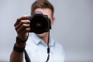 5 Tipps rund ums ideale Facebook-Profilbild