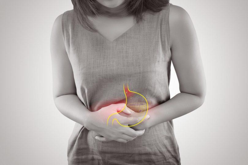 5 Fakten, die Sie über Gastritis wissen sollten - experto.de