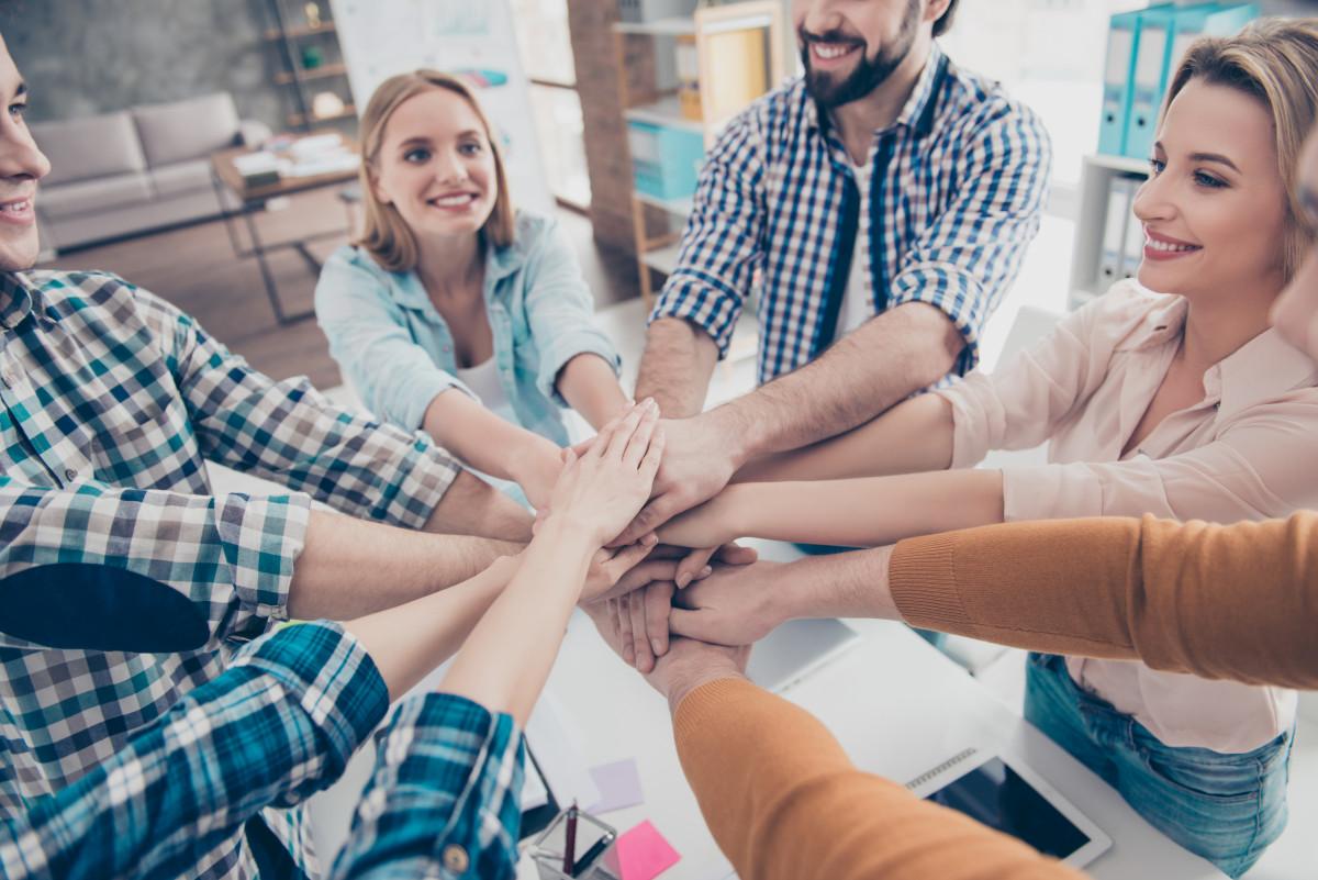 5 Möglichkeiten, wie Sie Ihre Mitarbeiter unbemerkt motivieren
