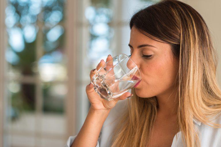 10 Tipps, um das Durstgefühl unter der Dialyse zu lindern