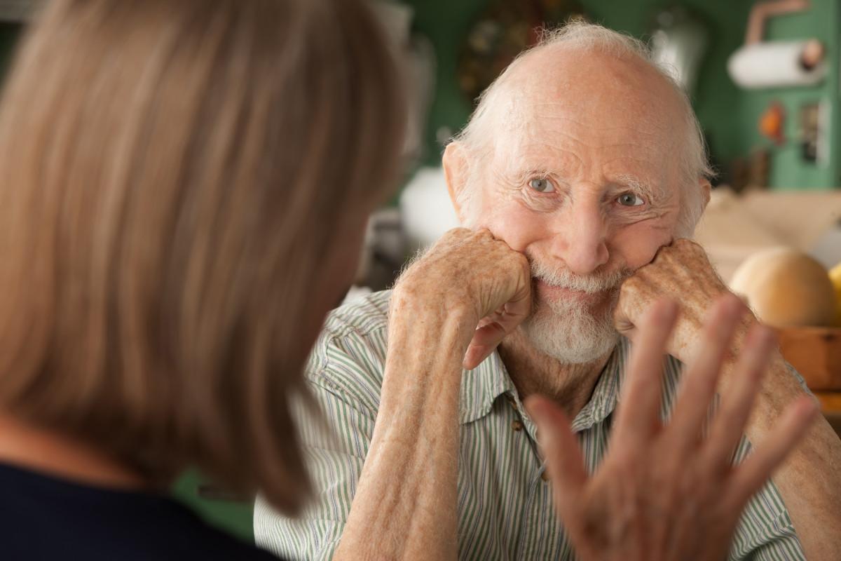 Beugen Sie Alzheimer vor mit diesen 5 Maßnahmen