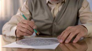 Ein gutes Gedächtnistraining erreichen Sie mit diesen 5 einfachen Maßnahmen