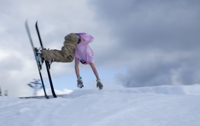 Skiunfälle vermeiden Sie mit diesen 5 Tipps