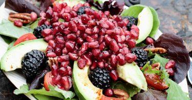 Diese 5 roten Superfoods bringen Sie gut durch die kalte Jahreszeit