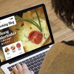 5 Tipps, um mit dem eigenen Blog Geld zu verdienen