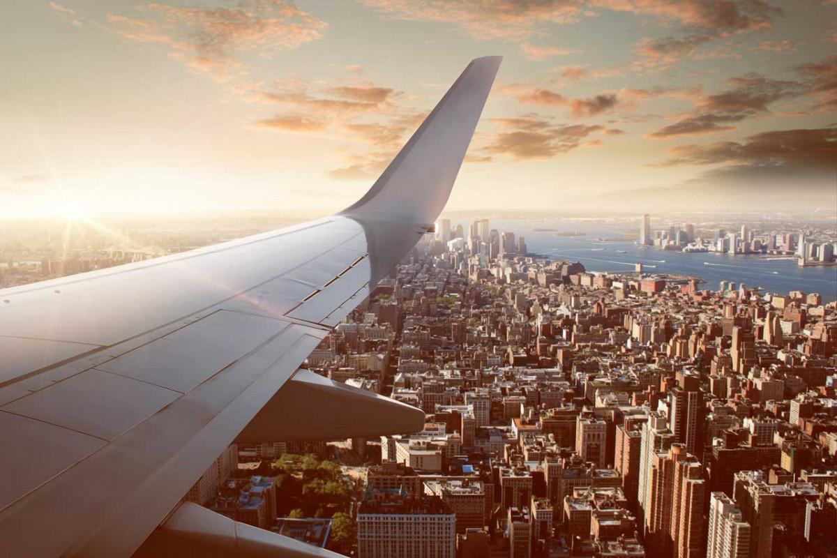 5 Tipps, wann Sie Ihren Flug günstig buchen